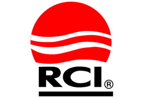 RCI Exchange Vacations